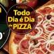 img-pizza-34-cm