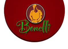 Bonelli Restaurante e Pizzaria